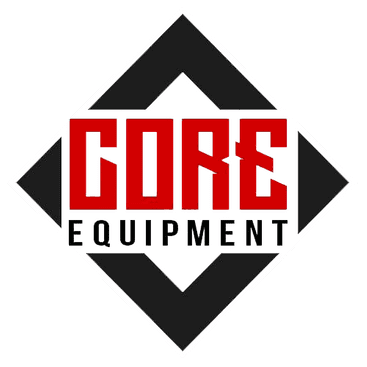 Core Equipment Inc.